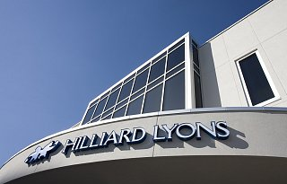 Offices/Hilliard_Lyons_Downtown/hillard_lyons08.jpg